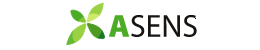 株式会社ASENS